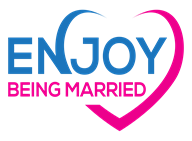 Enjoy Being Married logo
